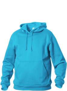 kinder sweater hooded
