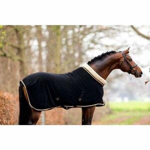 1330 HB Polar 400 Dutch Crown zwart