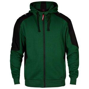 8820 hoody sweater