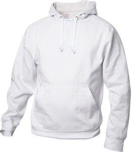 Hoody Sweater