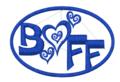 mispelgat-BFF