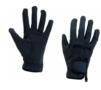 138520-handshoen-Domy-Suede