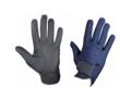 138900-handschoenen-flexi