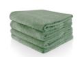 HandDoek-Stone-Green-50x100-cm