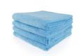 HandDoek-licht-blauw-50x100-cm