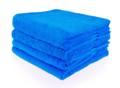 HandDoek-kobalt-blauw-50x100-cm