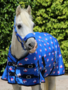 Outdoor-deken-Unicorn