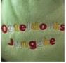 OETELDONK-baby-kadoset