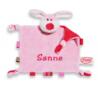Tutpopje-hond-roze-met-naam