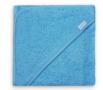 Badcape-blauw-met-naam-geborduurd