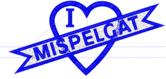 i-love-mispelgat-embleem