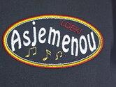 Embleem-Asjemenou